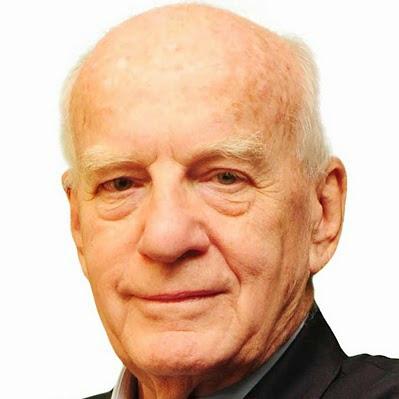 Hugh Sutherland