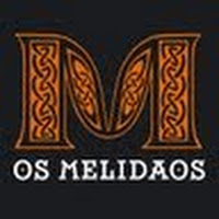 Os Melidaos contact information