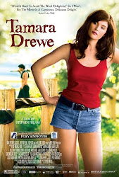 Tamara Drewe - Tình say