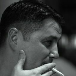 Mikul Jöra