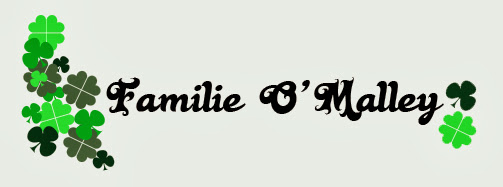Familie-O%2527Malley.jpg
