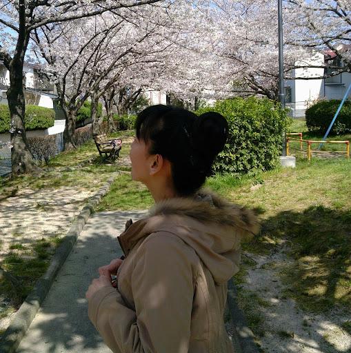 Akiko Yano Photo 12