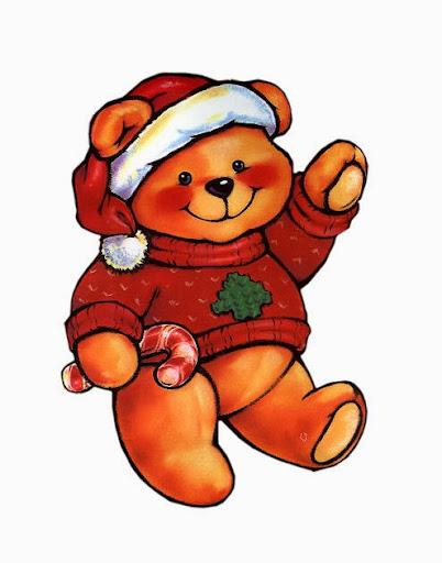 Santabears1.jpg