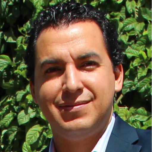 Hector Ballesteros