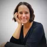 Alexandra Proaño