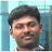 Anu V K avatar image