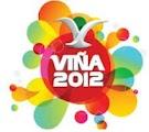Trasmision Online vivo directo Vina mar 2012