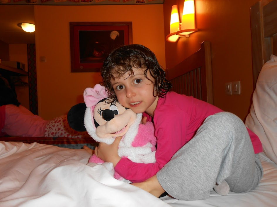 New-York, New-York......un séjour extraordinaire!!!!!!!!!!!!! - Page 10 Disneyland2014_667