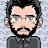 Stratteras avatar image