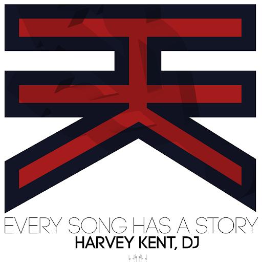 Harvey Kent
