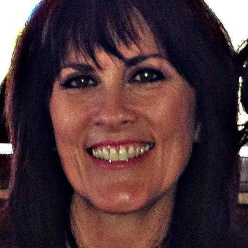 Teresa Dix