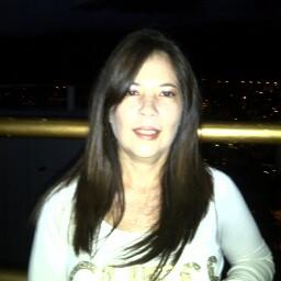 Regina Aguilera