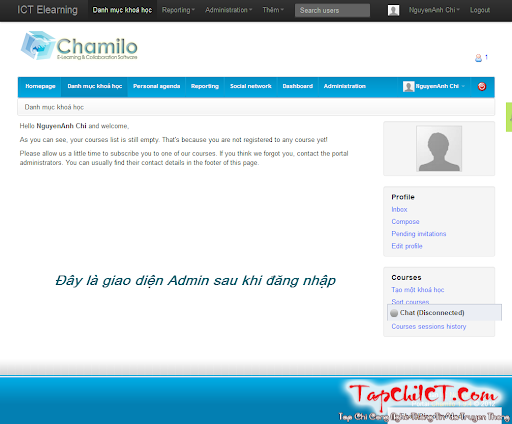 TapChiICT.Com-Chamilo_Admin.png