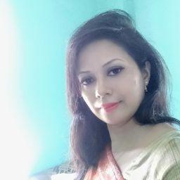 Sangida Akter Photo 2