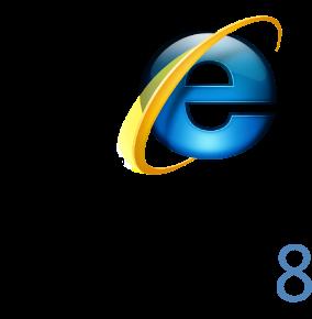 Darwis 10 Macam Aplikasi Web Browser Beserta Gambar Dan Penjelasannya