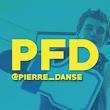 Pierre-François D