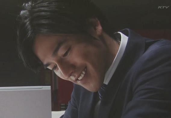 Kaname Jun
