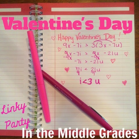 Number Names Worksheets valentines math worksheet : Valentine Day Math Worksheets Middle School