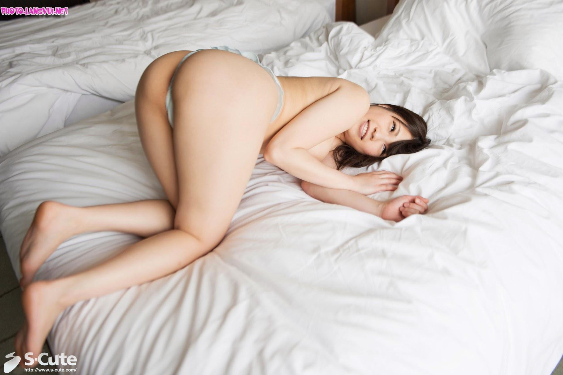 S-Cute Yuri