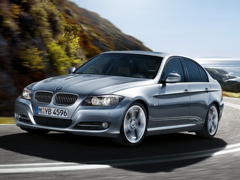 2011 bmw 3 series sedan and wallpaper. Black Bedroom Furniture Sets. Home Design Ideas