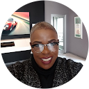 Tracey L. Nathaniel