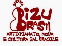 BIZU BRASIL