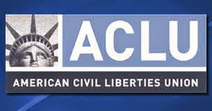 ACLU promotes freedom of expression for ranchers but not pro-lifers