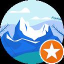 Phani Raghavendra Prasad