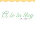 abebablog
