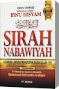Sirah Nabawiyah, Sejarah Lengkap Kehidupan Rasulullah SAW | RBI
