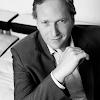 Dr. Ulrich Bremer