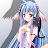 Wkterr avatar image