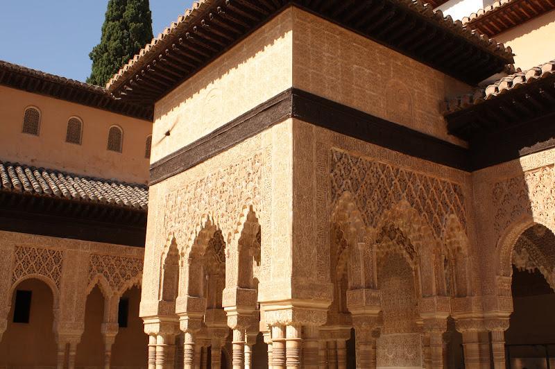 espanha - [Crónica] Sul de Espanha 2011 Alhambra%252520-%252520Granada%252520%25252883%252529