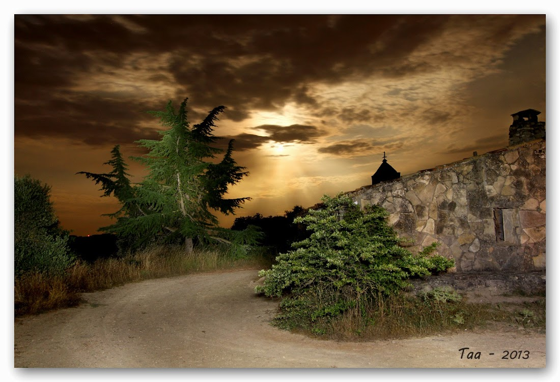 4rta Quedada Nocturna Diafragmondo - Página 4 IiIMG_4668