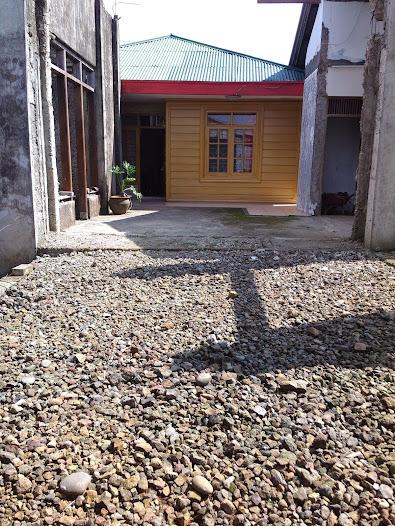 rumah-tinggal---villa-di-ciloto---cipanas