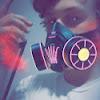 GalaxyGamer21