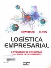 logistica empresarial Download   Curso de Logística Empresarial