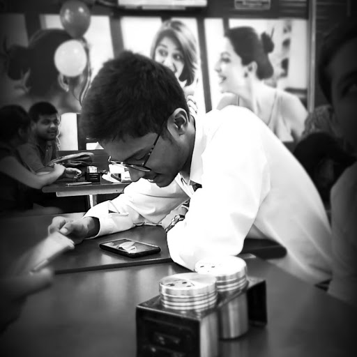 Aditya.prakash