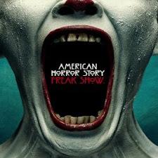 Ngôi Nhà Ma Ám - American Horror Story Season 4