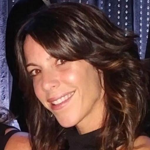 Donna Lennox