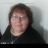 Sandra Erskine avatar image