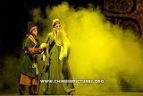 2012 Beijing Opera Photo 14