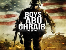 فيلم Boys of Abu Ghraib