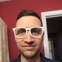 TJ Wilkes's avatar