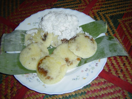 Image result for putu halba