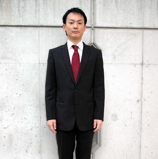 Masa Tanaka