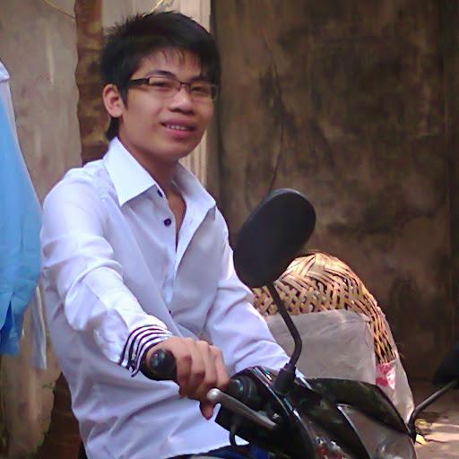 Lin Pham Photo 6