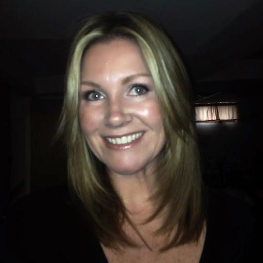 Amy Burke
