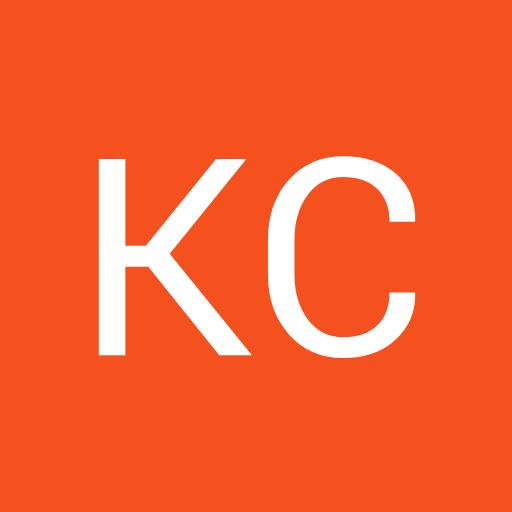 KC Madhavan