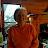Joretta Lynn-Courson avatar image